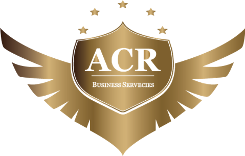 ACR Business Services